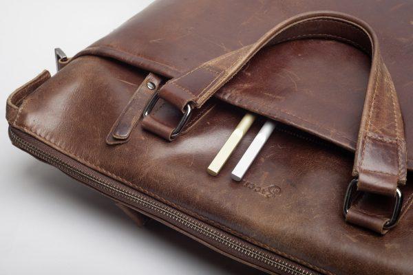 Kusatz PENCIL Tasche
